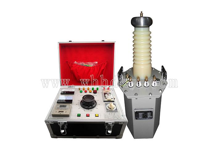 HKYD系列工频耐压试验装置